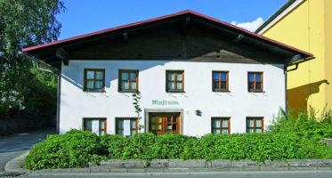 Museum Viechtach