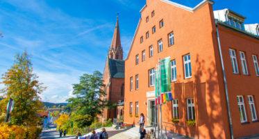 Waldmuseum Zwiesel